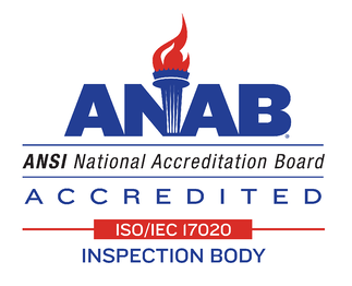 ANAB Symbol RGB 17020 Inspection-White Bkgr